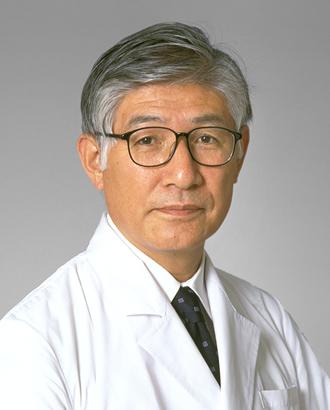 井上聖啓先生