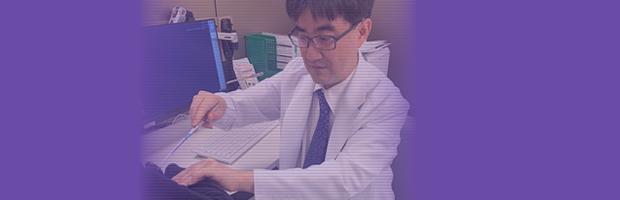 Medical clinic/診療