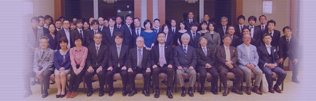 Staff/医局員
